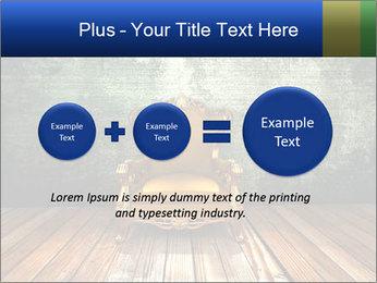 0000062445 PowerPoint Templates - Slide 75