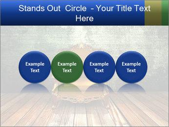 0000062445 PowerPoint Templates - Slide 76