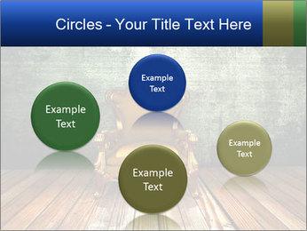 0000062445 PowerPoint Templates - Slide 77