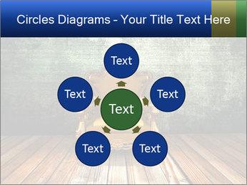 0000062445 PowerPoint Templates - Slide 78