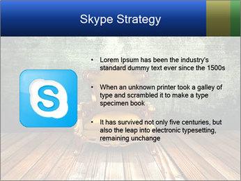 0000062445 PowerPoint Templates - Slide 8