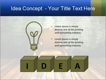 0000062445 PowerPoint Templates - Slide 80