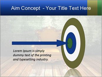 0000062445 PowerPoint Templates - Slide 83