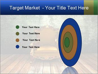 0000062445 PowerPoint Templates - Slide 84
