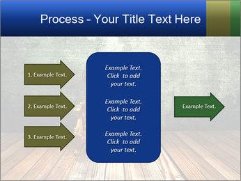 0000062445 PowerPoint Templates - Slide 85