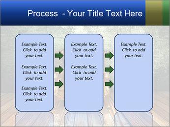 0000062445 PowerPoint Templates - Slide 86