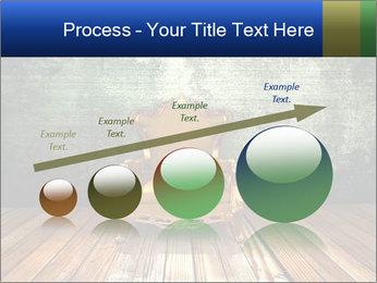 0000062445 PowerPoint Templates - Slide 87