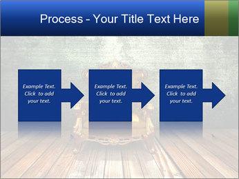 0000062445 PowerPoint Templates - Slide 88