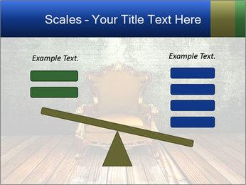 0000062445 PowerPoint Templates - Slide 89