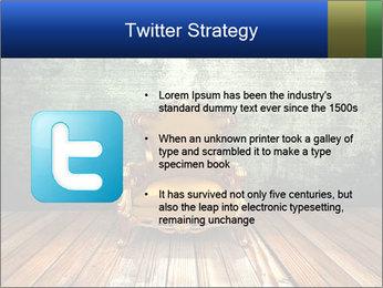 0000062445 PowerPoint Templates - Slide 9