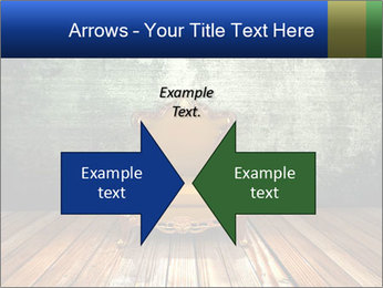 0000062445 PowerPoint Templates - Slide 90