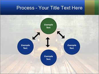 0000062445 PowerPoint Templates - Slide 91