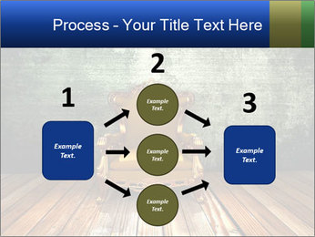 0000062445 PowerPoint Templates - Slide 92