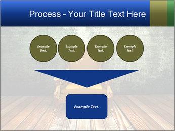 0000062445 PowerPoint Templates - Slide 93