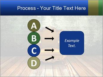 0000062445 PowerPoint Templates - Slide 94