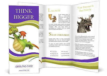 0000062446 Brochure Template