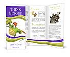 0000062446 Brochure Templates