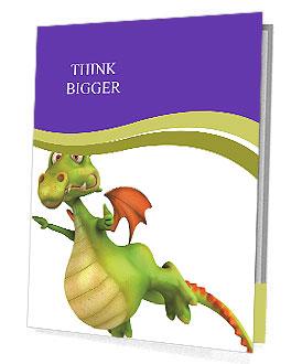 0000062446 Presentation Folder
