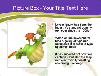 0000062446 PowerPoint Templates - Slide 13