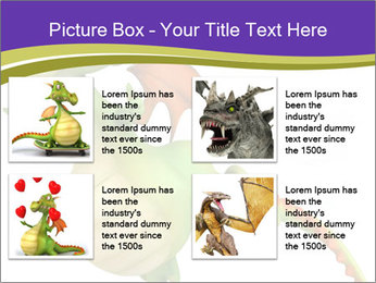 0000062446 PowerPoint Templates - Slide 14