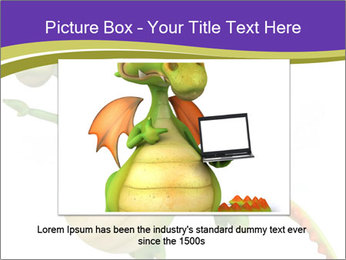 0000062446 PowerPoint Templates - Slide 16