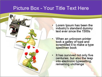0000062446 PowerPoint Templates - Slide 17