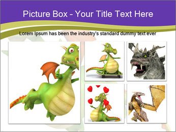 0000062446 PowerPoint Templates - Slide 19