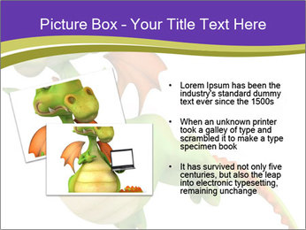 0000062446 PowerPoint Templates - Slide 20