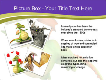 0000062446 PowerPoint Templates - Slide 23