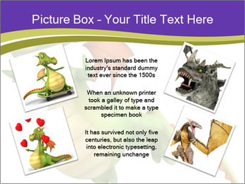 0000062446 PowerPoint Templates - Slide 24