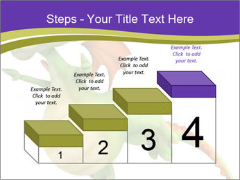 0000062446 PowerPoint Templates - Slide 64