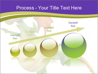 0000062446 PowerPoint Templates - Slide 87