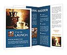 0000062447 Brochure Templates
