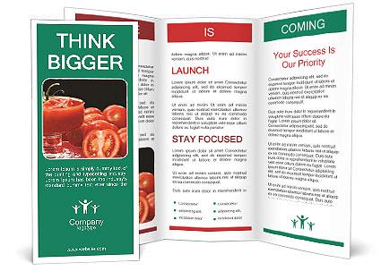 0000062448 Brochure Template