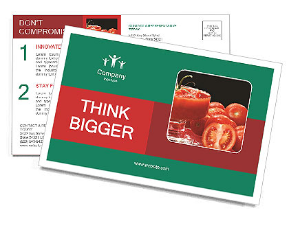 0000062448 Postcard Template