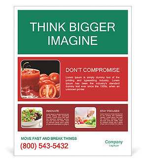 0000062448 Poster Template