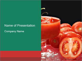 0000062448 PowerPoint Template - Slide 1
