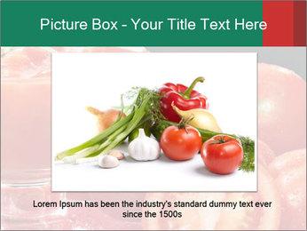 0000062448 PowerPoint Template - Slide 15