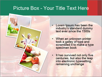 0000062448 PowerPoint Templates - Slide 17