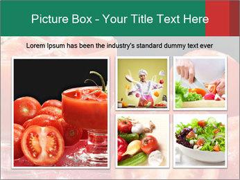 0000062448 PowerPoint Template - Slide 19