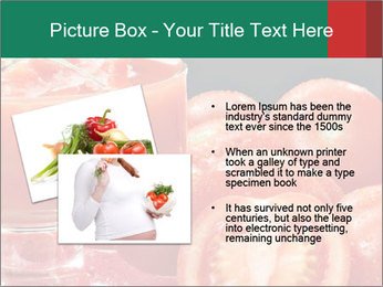 0000062448 PowerPoint Templates - Slide 20