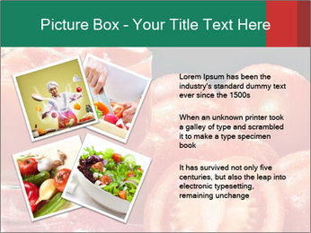 0000062448 PowerPoint Templates - Slide 23