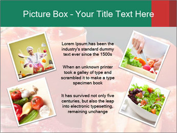 0000062448 PowerPoint Template - Slide 24