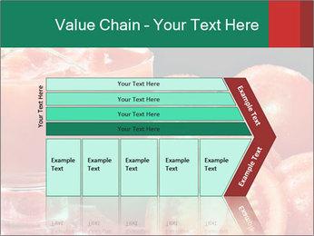 0000062448 PowerPoint Template - Slide 27