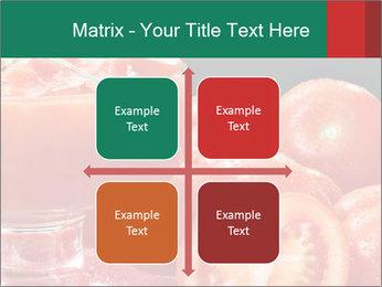 0000062448 PowerPoint Template - Slide 37
