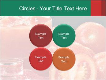0000062448 PowerPoint Template - Slide 38