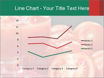 0000062448 PowerPoint Template - Slide 54