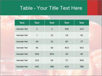 0000062448 PowerPoint Template - Slide 55