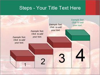 0000062448 PowerPoint Template - Slide 64