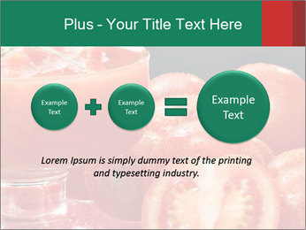 0000062448 PowerPoint Template - Slide 75